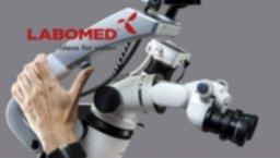 labomed-magna-microscope-left-hand-release.jpg